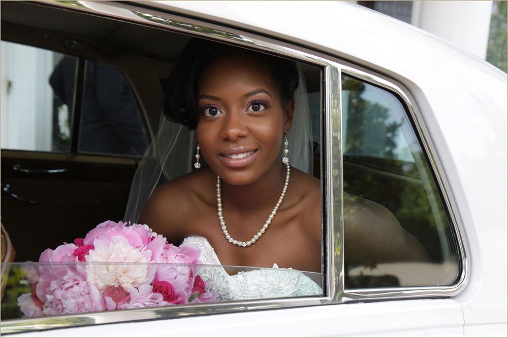 testimonials best nyc philadelphia bridal makeup artistdr g