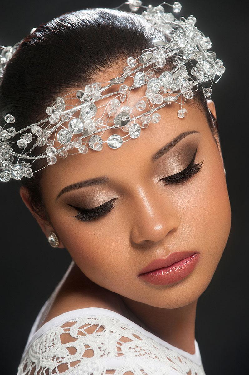 Dr. G Makeup Artist - Best Philadelphia, NYC Makeup ArtistDr. G – Philadelphia & New York City Makeup Artists