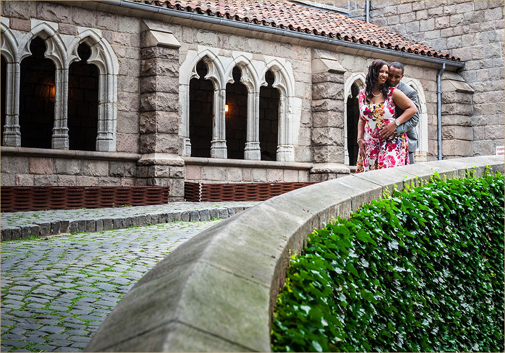 drg-makeup-artist-best-new-york-city-nyc-engagement-the-cloisters
