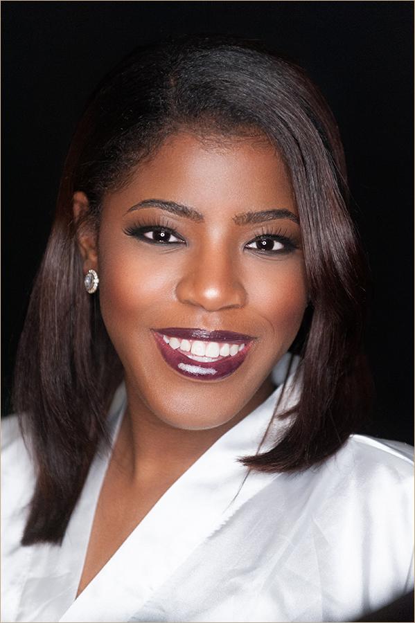 best-philadelphia-makeup-artist